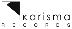 Karisma & Dark Essence Records AS
